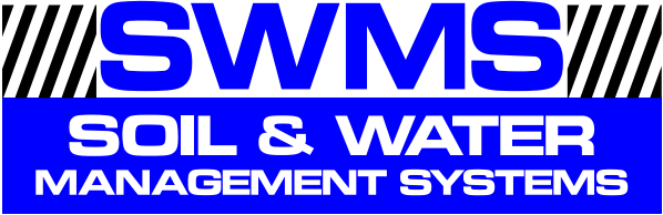 Soil & Water Management Systems, Inc.